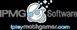 IPMG Software Logo