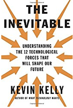 The-Inevitable-Kevin-Kelly-Book