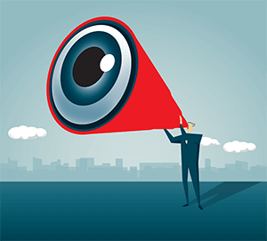 Private Equity has an Eye on Ophthalmology