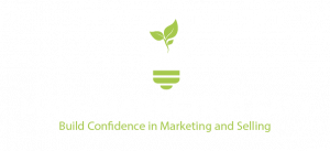 makemarketingeasy-logo-v4-11-25-2020