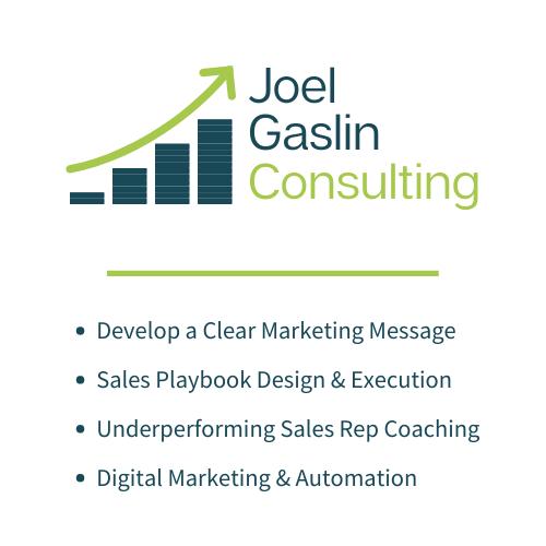 JGC-Services-JGC-Site-12-09-2020V1.1