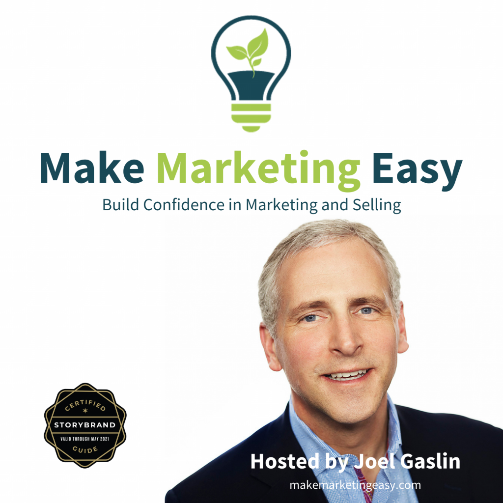 Make Marketing Easy Podcast Cover 1500x1500px-11-25-2020